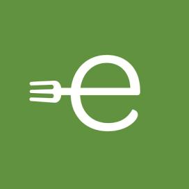app image-3