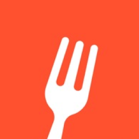 app image-4